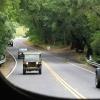 Jeep run_0017.jpg