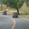 Jeep run_0018.jpg
