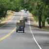 Jeep run_0020.jpg