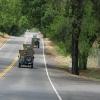 Jeep run_0021.jpg