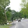 Jeep run_0023.jpg
