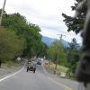 Jeep run_0024.jpg