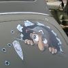 Staff Car_0046.jpg