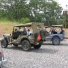 Jeeps_0048.jpg