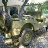Lash_1944MB_03.jpg