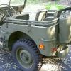 Lash_1944MB_04.jpg