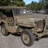 Slat/Production Willys          Sold for $7775