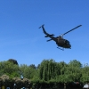 Tower Park 2009 Helicopter_0004.JPG