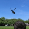 Tower Park 2009 Helicopter_0005.JPG