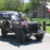 Tower Park 2009 Jeep_0007.JPG