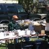 Tower Park 2009 Parts Sales_0011.JPG