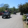Tower Park 2009 Jeep_0033.JPG