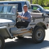 Tower Park 2009 Jeep_0034.JPG