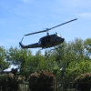 Tower Park 2009 Helicopter_0045.JPG