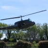 Tower Park 2009 Helicopter_0046.JPG